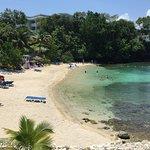 Photo of Grand Palladium Jamaica Resort & Spa