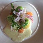 Engo Gard Hotel & Restaurant Foto