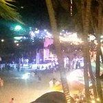 Photo de Full Moon Party