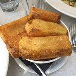 Foto di Northbank Restaurant & Bar