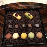 Foto de The Ritz-Carlton, Hong Kong