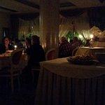 Foto de Hotel Terme Patria