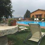 Il Borgo dell'Ulivo Foto