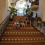 Photo de PortAventura Hotel El Paso