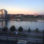 IntercityHotel Kiel Foto