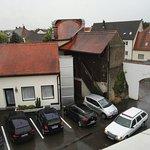 Photo of Hotel Gasthof Specht