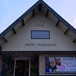 Van der Valk Hotel Volendam Foto