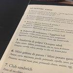 Photo of Tredici Tapas Bar