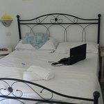 Foto de Hotel Residence La Ciaccia