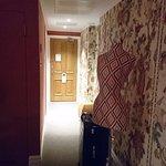 Knightsbridge Hotel Foto