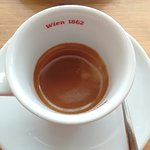 Sweet Home Caffe Foto