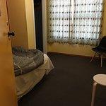 Photo of Tailor Made Tekapo Backpackers Hostel