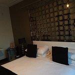 Photo de Room Mate Waldorf Towers
