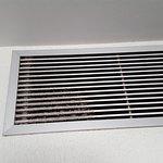 ventilation climatisation