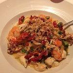 Niles Bar & Restaurant Foto