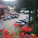 Hotels am Kranichsee Foto