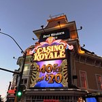 Photo de Casino Royale