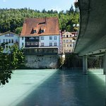 Foto de Altstadt von Fuessen