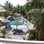 Photo de Atrium Beach Resort and Spa