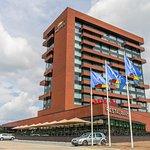 Van der Valk Hotel Enschede