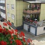 Photo of Ringhotel Bomers Mosellandhotel