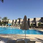Foto de Isrotel Riviera Club Hotel