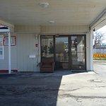 Foto de A1StarInn Motel