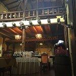 Samari Spa Resort Foto