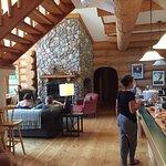 Photo de Moberly Lodge