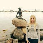 Photo de The Little Mermaid (Den Lille Havfrue)