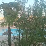 Hotel Djerba Les Dunes Foto