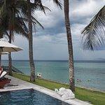 Foto Victoria Hoi An Beach Resort & Spa
