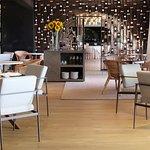 Photo de Restaurante L'Olivera