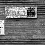 Anderson's Country Store