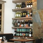 Photo of Restaurant Bis