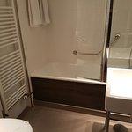 Foto de Hotel de Sevigne