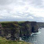 Foto di Galway Tour Company