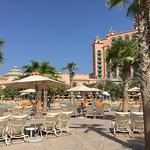 Photo de Atlantis, The Palm