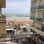 Photo de Hotel Lungomare