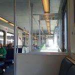 Metromover Photo