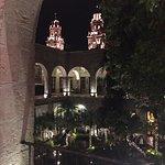 Photo of Hotel de la Soledad