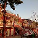 Balthali Village Resort