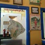 Kohala Burger and Taco Foto