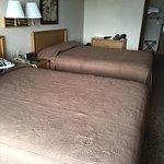 Foto de South Shore Inn - Clear Lake