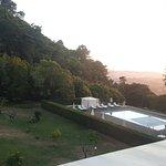 Tivoli Palácio de Seteais Foto