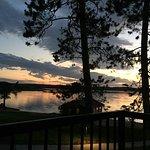 Photo de Madden's on Gull Lake