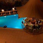 Bild från Club Karakas Apart Hotel