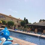 Foto de Club La Costa