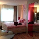 Photo of nhow Berlin
