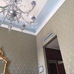 Foto de Hotel Colombina